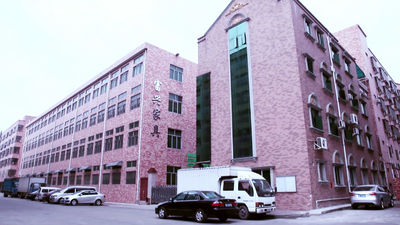 China Dongguan Fuxing Furniture Co., Ltd.